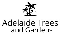 Adelaide Trees and Gardens
